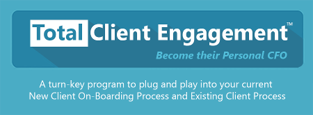 Total Client Engagement